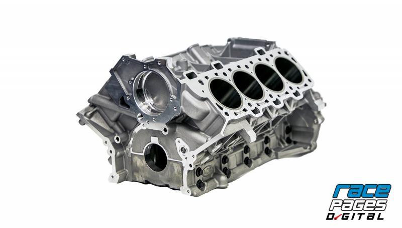 Name:  006-Coyote-Bear-Block-Motors-Fastest-Street-Car-Magazine-NMRA.jpg Views: 98 Size:  36.0 KB