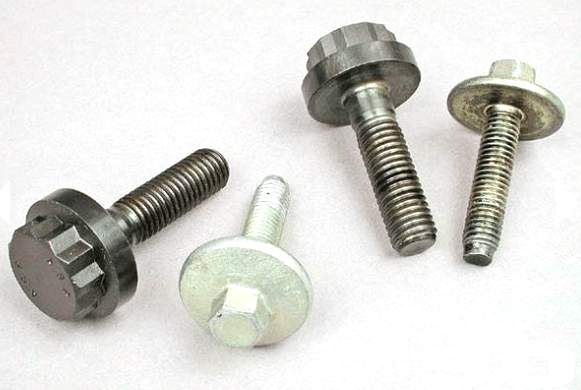 Name:  10mm Side Bolts.1.png Views: 89 Size:  144.9 KB
