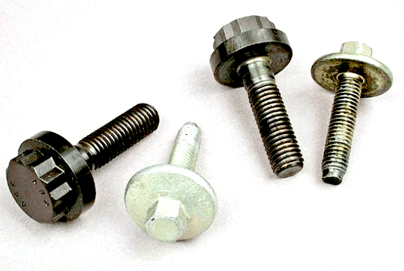 Name:  10mm Side Bolts.1.png Views: 635 Size:  274.1 KB