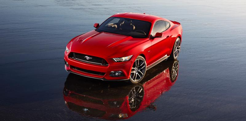 Name:  15FordMustang_01_HR.jpg