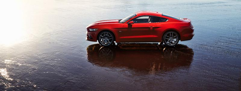 Name:  15FordMustang_02_HR.jpg