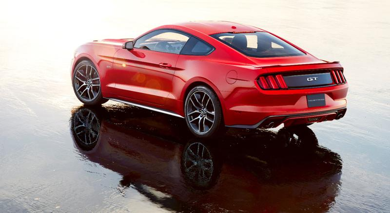 Name:  15FordMustang_03_HR.jpg
