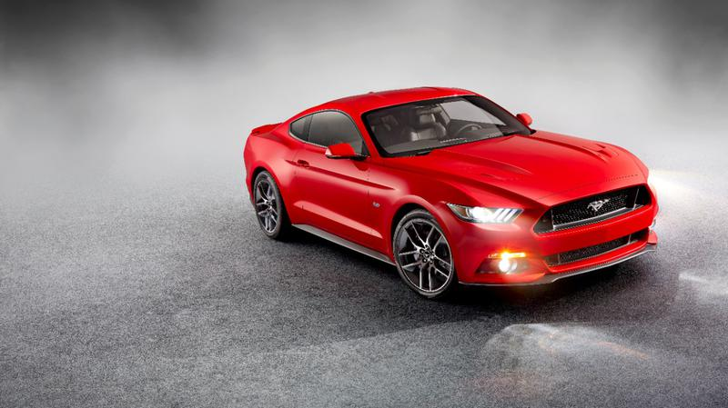 Name:  15FordMustang_05_HR.jpg