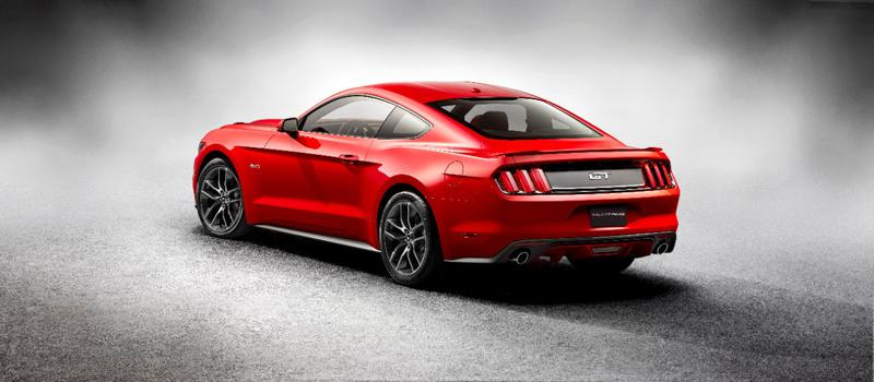Name:  15FordMustang_06_HR.jpg