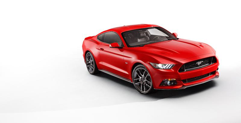Name:  15FordMustang_19_HR.jpg