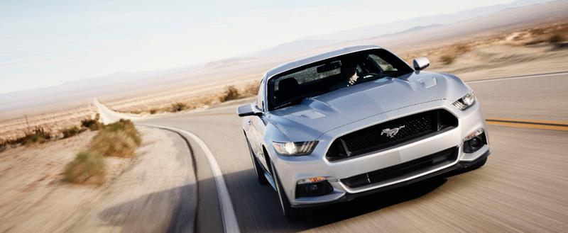 Name:  15FordMustang_39_HR.jpg