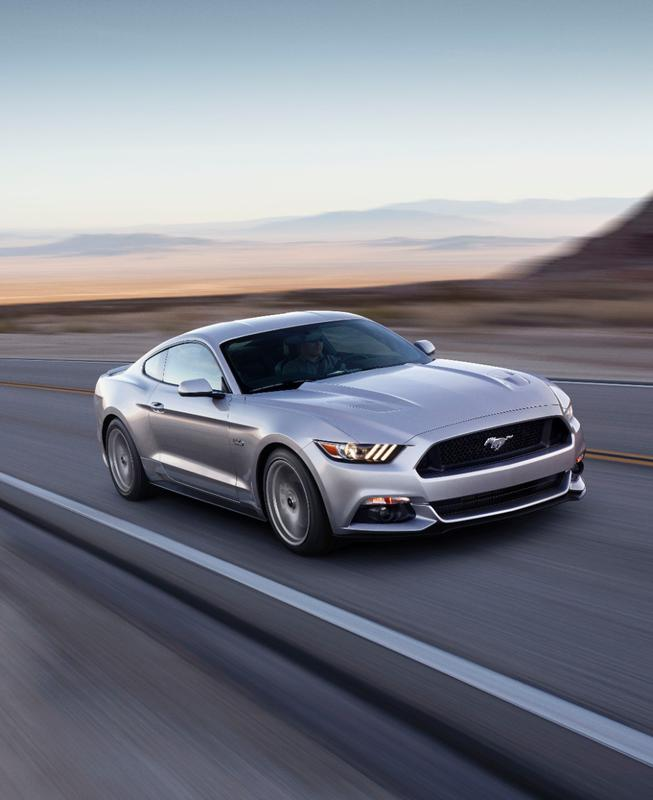 Name:  15FordMustang_42_HR.jpg