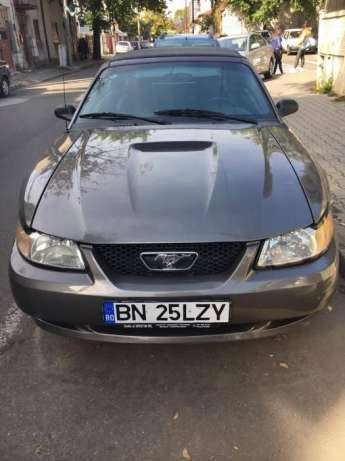 Name:  2004  Ford Mustang.jpg