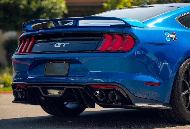 Name:  anderson-composites-ar-rear-diffuser.jpg Views: 4 Size:  134.8 KB