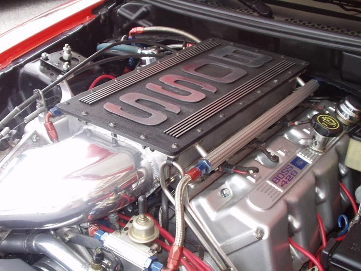 Name Augusta 080 Jpg Views 805 Size 130 7 Kb 1994 Ford Svt 10 0l Boss Mustang