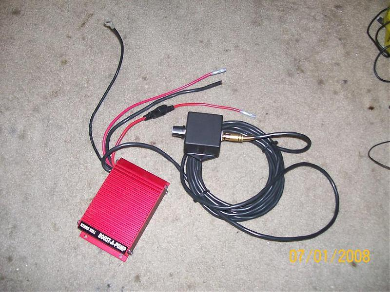 Radio Wiring Diagram On 95 Mercury Sable Stereo Wiring Diagram