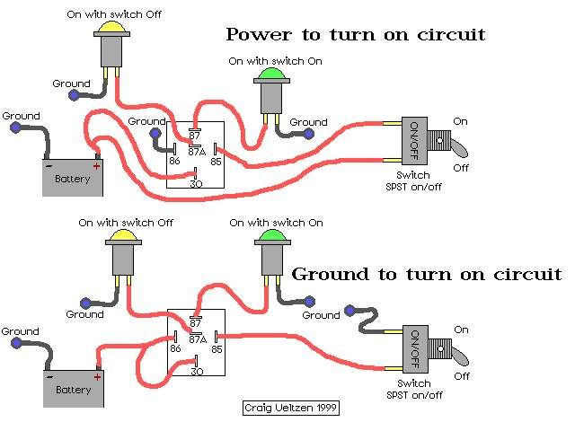 tyco relay wiring diagram tyco image wiring diagram 12v relay switch wiring diagram wiring diagrams on tyco relay wiring diagram