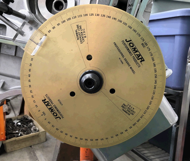 Name:  Degree Wheel.jpg Views: 61 Size:  169.4 KB