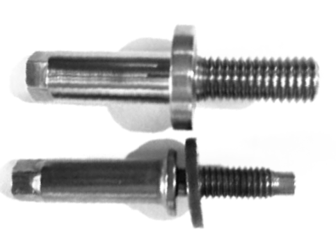 Name:  Dowel pins.png Views: 992 Size:  66.9 KB