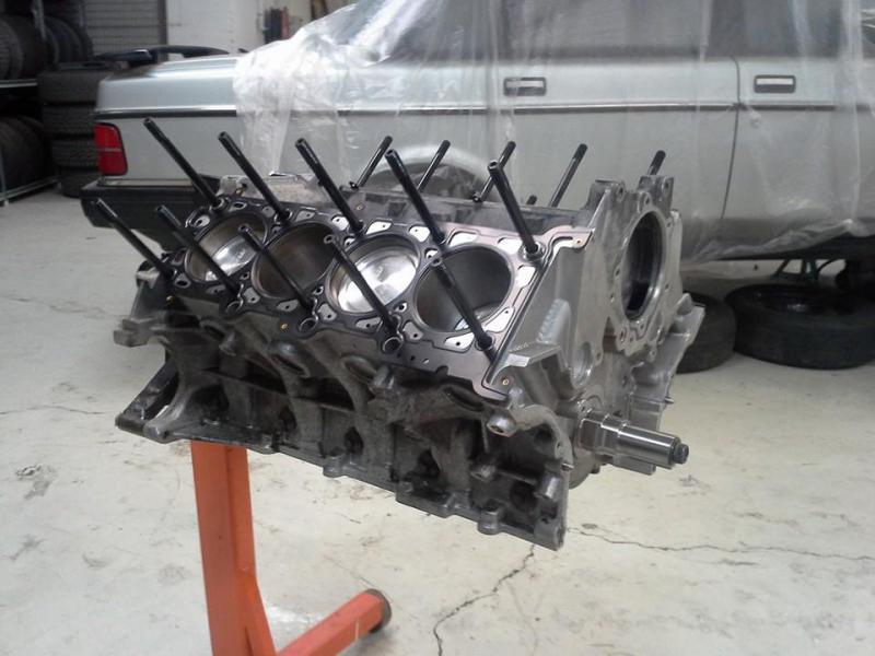 Name:  engine.jpg Views: 371 Size:  57.5 KB