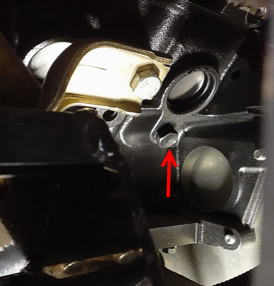 Name:  Engine-Knock Sensor.jpg Views: 151 Size:  55.6 KB
