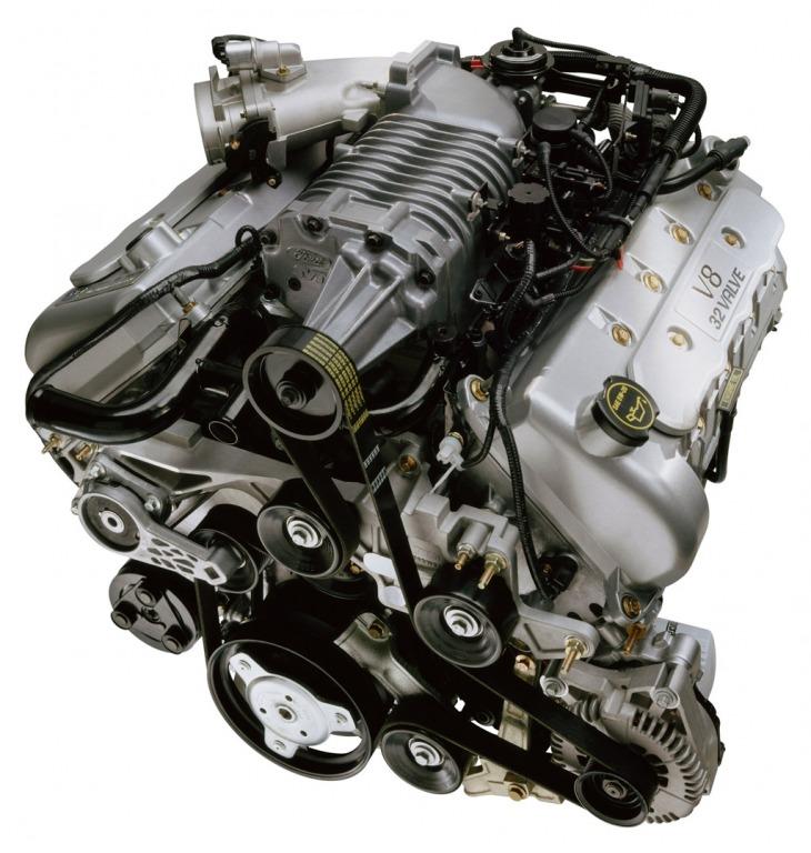 Name:  Engine1.jpg Views: 3860 Size:  138.5 KB