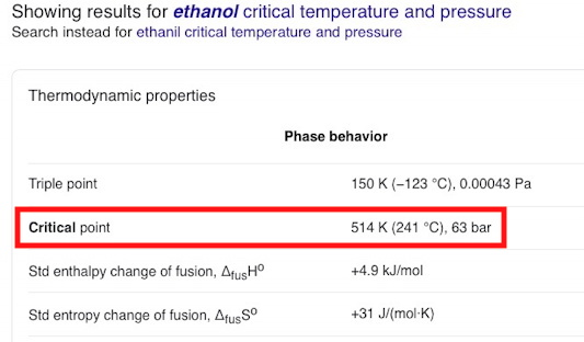 Name:  Ethanol Critical Points.1.jpg Views: 78 Size:  58.3 KB