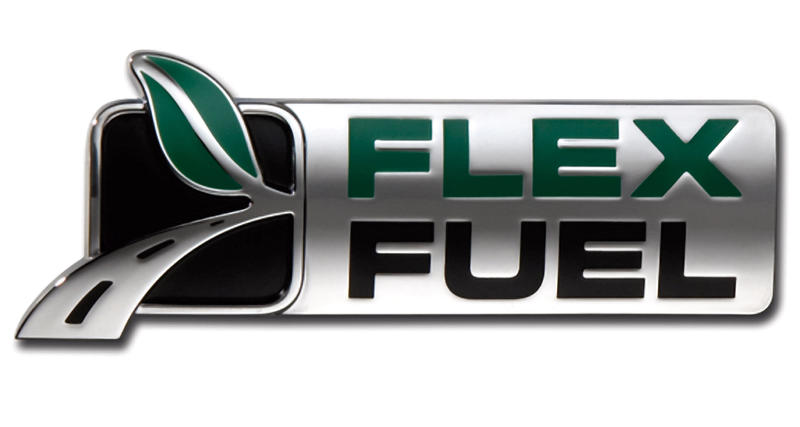 Name:  flex-fuel_emblem.jpg