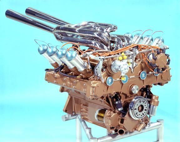 Name:  Ford-Indy-V8-2.jpg Views: 97 Size:  46.5 KB