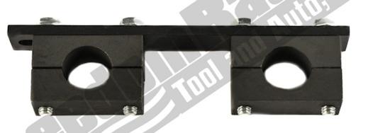 Name:  Ford Tool.jpg Views: 726 Size:  37.2 KB