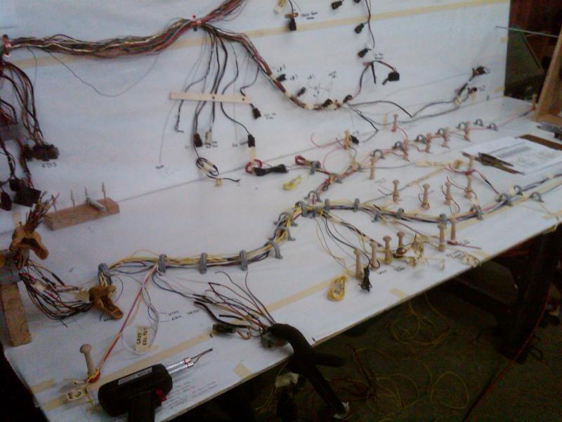 4 6 dohc wiring harness 4 6 image wiring diagram wire harness for a 4 6 dohc on 4 6 dohc wiring harness