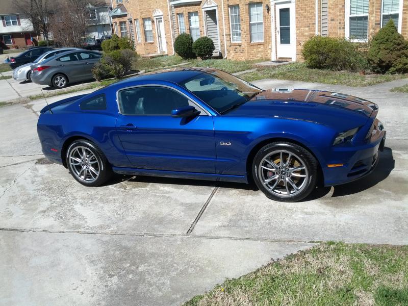 2013 Mustang Track Pack For Sale >> For Sale 2013 M6 Dib Premium Track Pack Recaro Nav And Shaker Pro