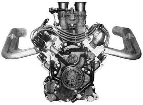 Name:  Indy 2V Engine.jpg Views: 91 Size:  15.8 KB