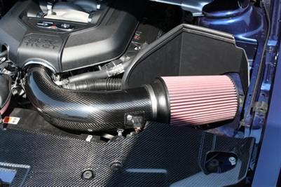 Name:  jlt-cai-2011gt-carbonfiber.jpg