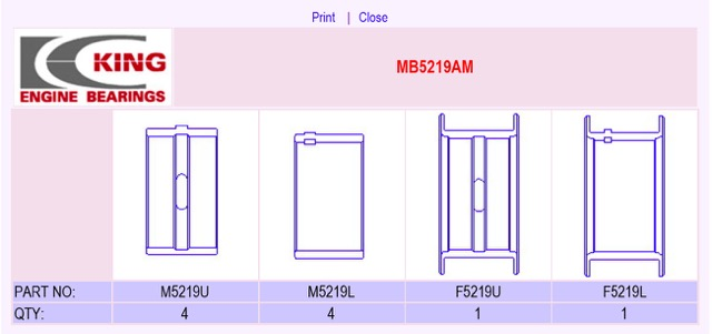 Name:  King Main Set MB5219SI.jpg Views: 8418 Size:  37.2 KB