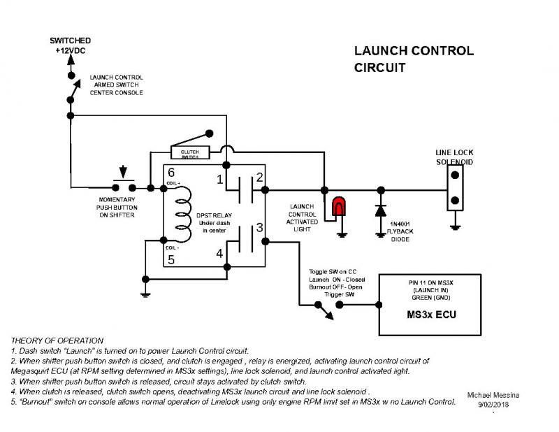 Name:  LAUNCH CONTROL CIRCUIT.jpg Views: 48 Size:  56.7 KB