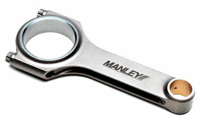 Name:  Manley H-Beam.jpg