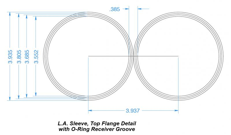Name:  ModMtr Flanged Sleeve.jpg