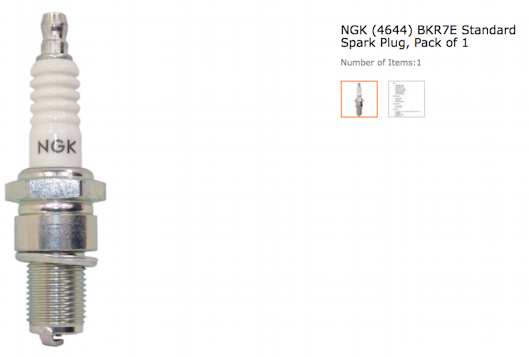 Name:  NGK BKR7E.png Views: 76 Size:  97.8 KB
