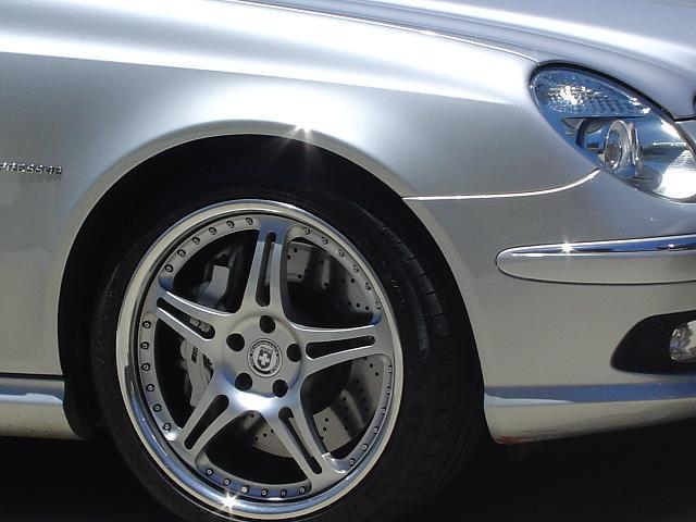 E55 AMG 1/4 mile times? | SVTPerformance com