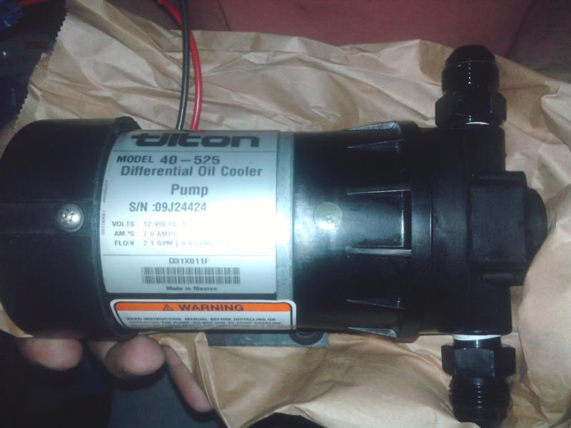 Name:  Scavenge Pump.jpg Views: 900 Size:  43.9 KB