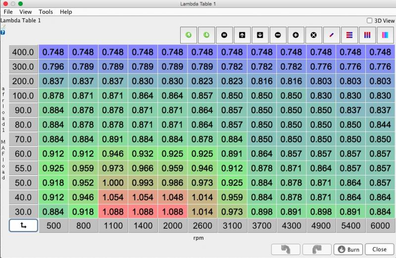 Name:  Screen Shot 2020-10-18 at 11.17.36 AM.jpg Views: 24 Size:  100.7 KB