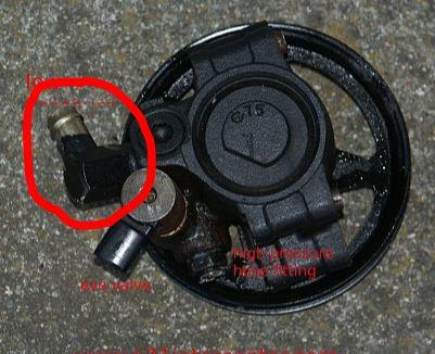 Name:  steering pump01.jpg Views: 25 Size:  40.3 KB