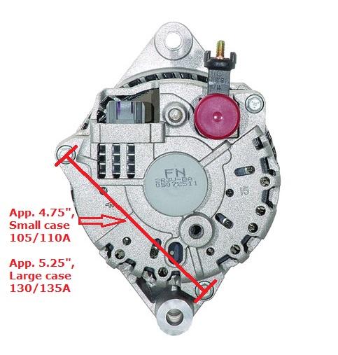 Name:  Terminator 105A case dimensions.jpg Views: 3852 Size:  90.2 KB