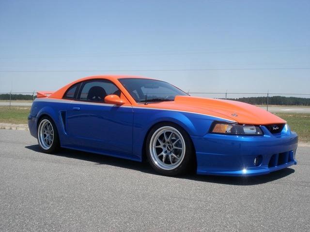 Name:  TFS Mustang 2.jpg Views: 277 Size:  84.4 KB