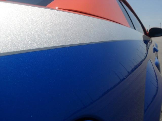 Name:  TFS Mustang 4.jpg Views: 264 Size:  61.4 KB