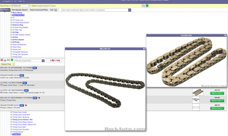 Name:  Timing Chain.jpg