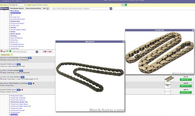 Name:  Timing Chain.jpg Views: 39 Size:  50.6 KB
