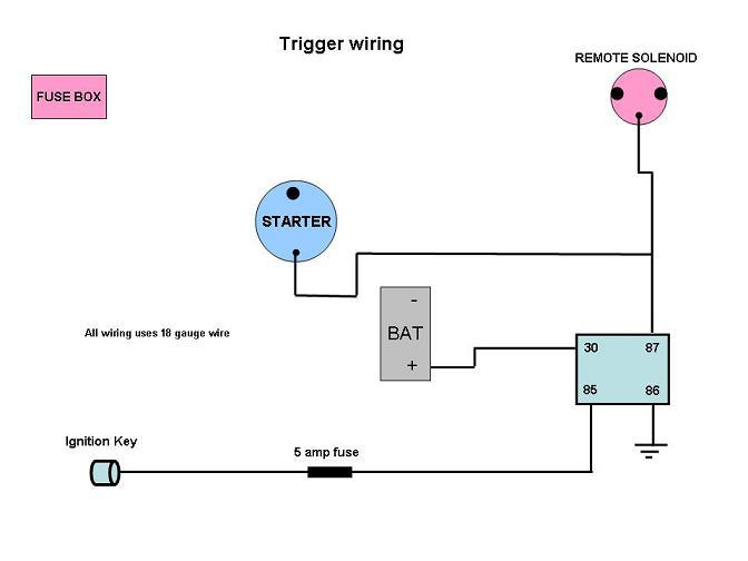 Battery disconnect switch wiring diagram on intellitec battery get