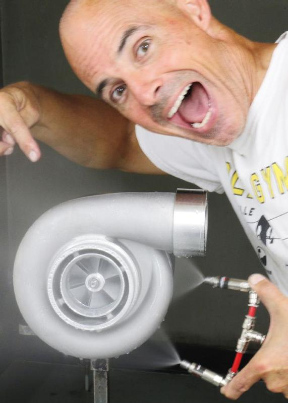 Name:  turbo-motor.jpg Views: 330 Size:  41.1 KB